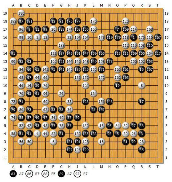 图13(1-183)