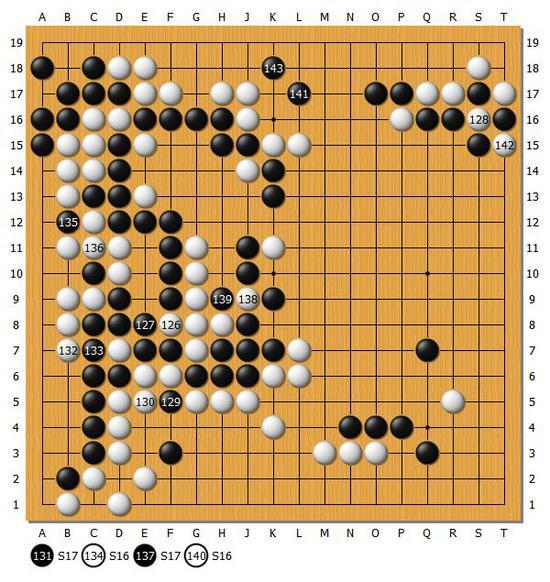 图10(126-143)