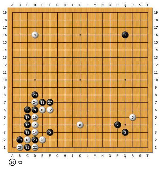 图1(1-29)