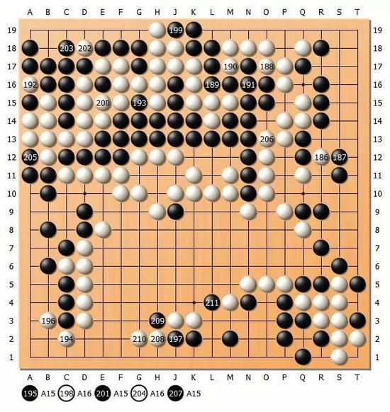 图18(186-211)