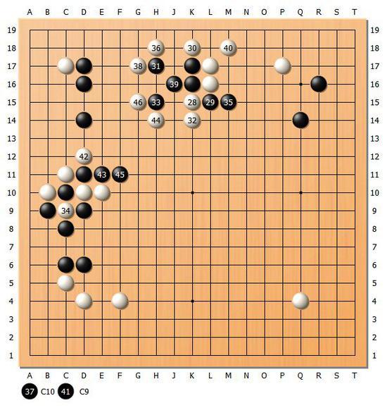 图3(28-46)
