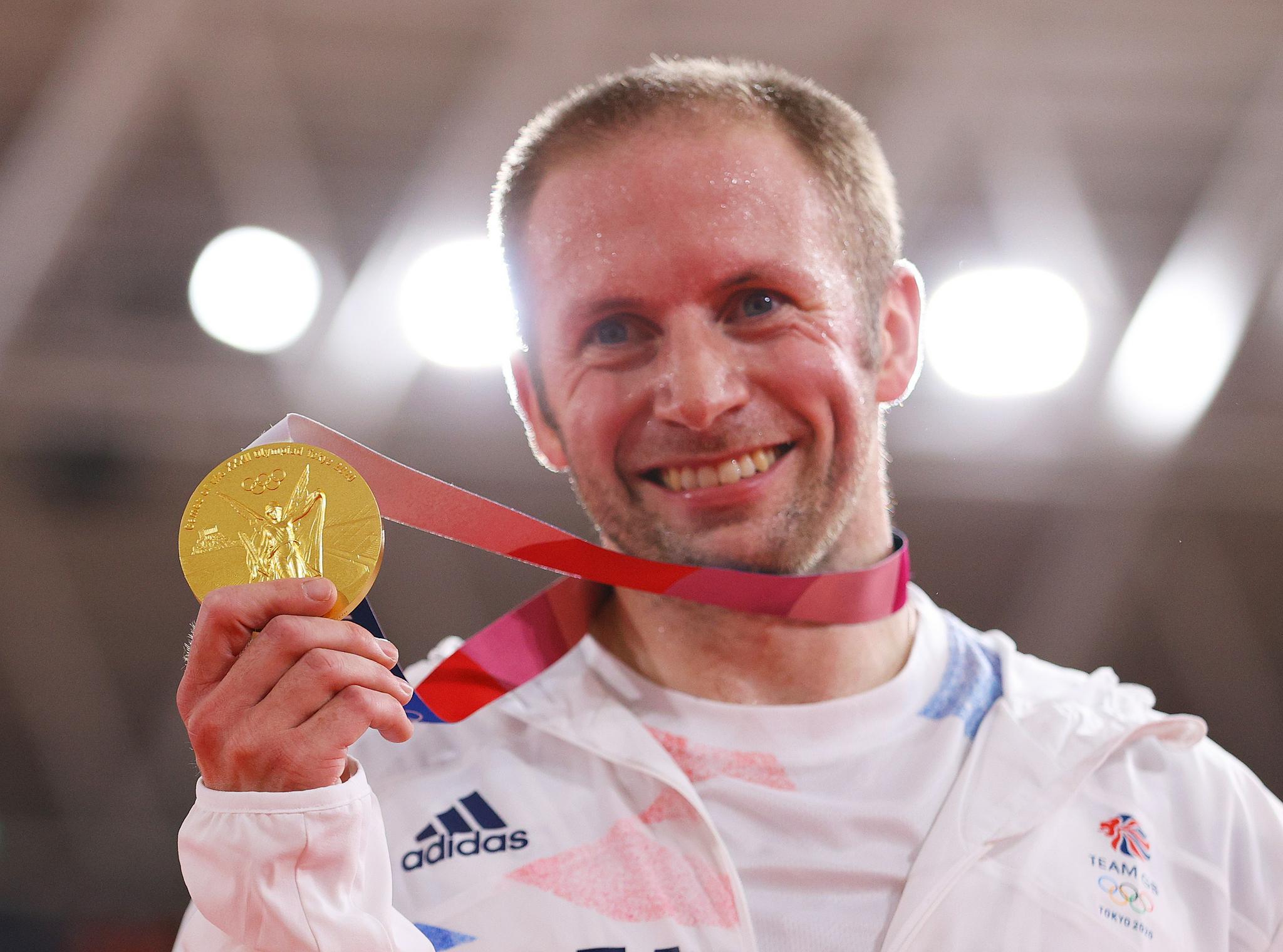 【博狗体育】12金3银!这是奥运会历史上拿奖牌最多的夫妻