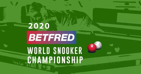 斯诺克世锦赛资格赛7月21开战 全新赛制压缩局数