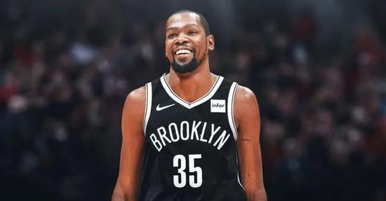NBA历史十大单打高手 前三的大神都没有悬念