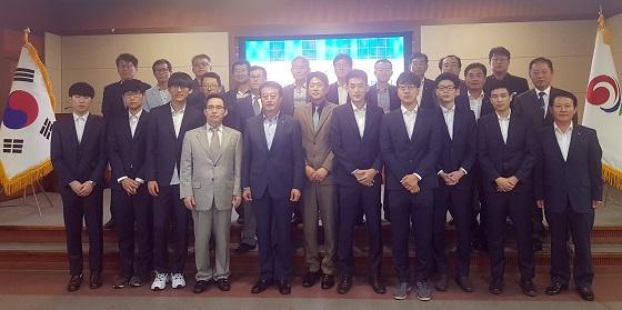 KB联赛秀丽的陕川队诞生 朴永训:陕川精气提高成绩
