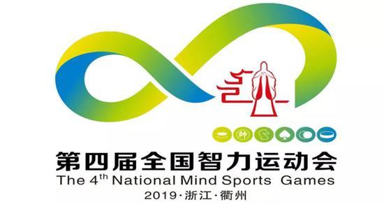 第四屆全國智力運動會