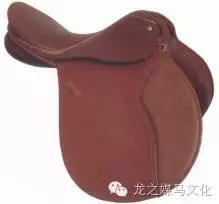 http://www.as0898.com/anshanfangchan/29936.html