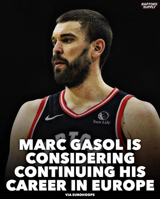 放弃NBA!1.1亿顶薪+双料冠军!是时候回家了