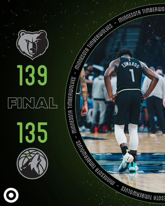 一场比赛打破NBA7大记录!两个历史第一!