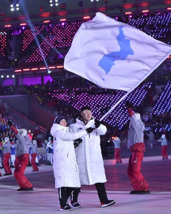 韩国强势阵容出征亚运:目标金牌榜第二 最大对手日本