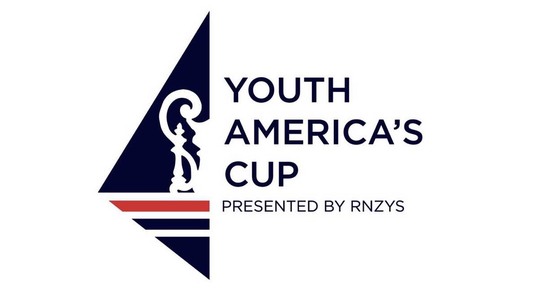 青年美洲杯帆船赛20年重启资格赛将落户中国
