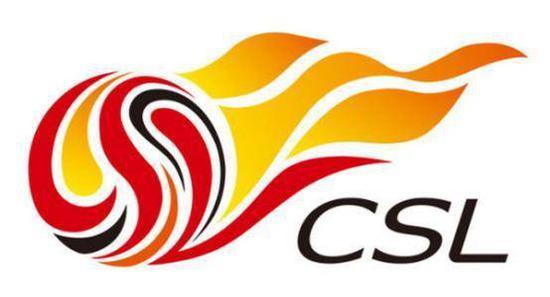 苏媒:若冠军江苏解散 对中国足球的打击难以估量