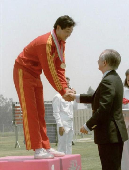 隐瞒9起兴奋剂事件 奥委会36年前为何掩盖真相?