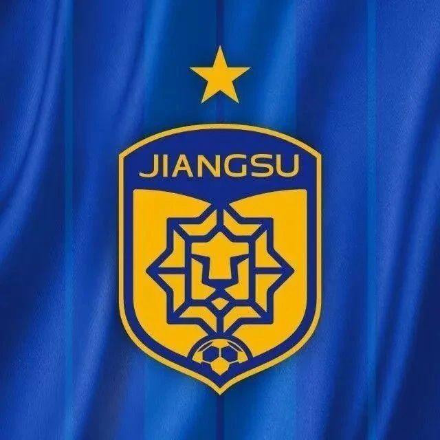 颜强:中国足球不会再是一个国际足球的淘金坑