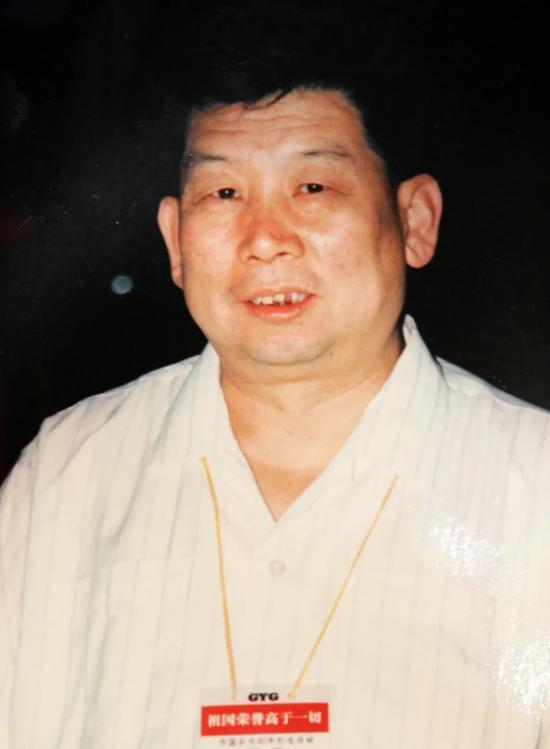 世界冠军王志良因病去世 中国首个世乒赛男双冠军
