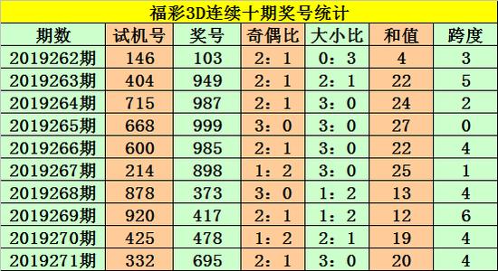 http://www.k2summit.cn/shehuiwanxiang/1174885.html