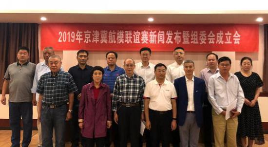 http://www.bdxyx.com/tiyuyundong/41606.html