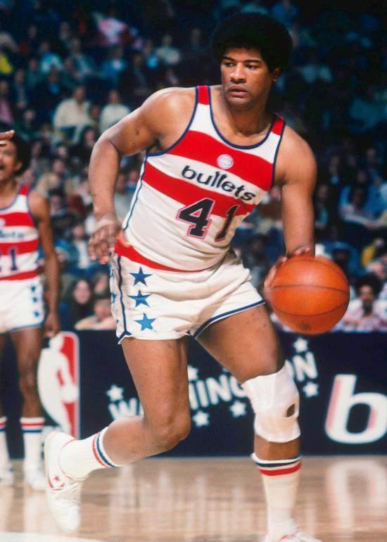 ESPN评NBA颜值最高的十款球衣 现役仅两队入选