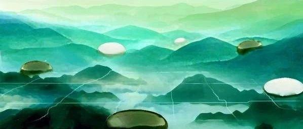 """吴清源的""""AI思维""""55:十番棋鏖战 虎跃龙翔"""
