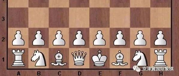 第14届全运会北京市国际象棋海选竞赛规程