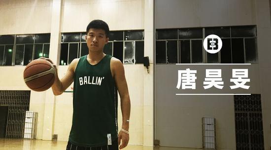 证明自己不比国外训练师差!他想做中国第一