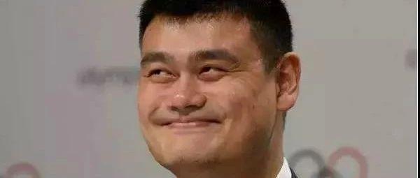 篮协和NBA达成重磅协议!中国男篮加入NBA联赛