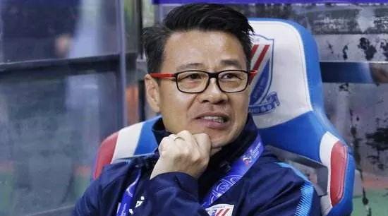 吴金贵:应该是我疼吧,他脸皮厚!