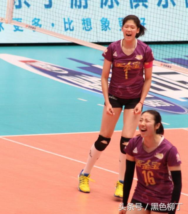 李盈莹再次击碎上海冠军梦 金软景要夺冠还得等