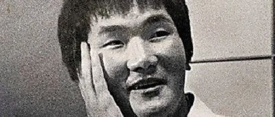 第5期名人战赵治勋横空出世 开启日本围棋新时代