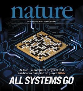 与李世石对战的AlphaGo仍需要庞大的运算资源才能达到高水准