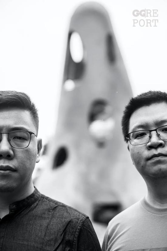 去西班牙买球队:两个中国解说员和他们的足球生意(图2)