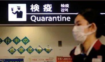 日本封国!东京奥运停办的红线在这天?