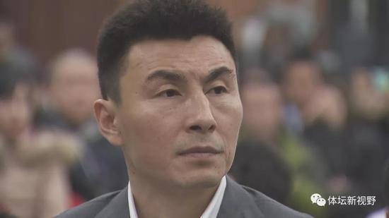 官方谈天津天海未来:改中性化名 克服困难继续向前