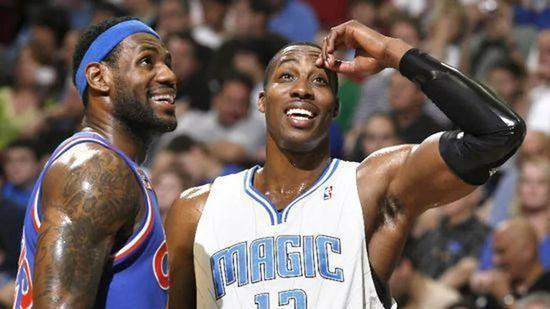 職業生涯只打過一場替補,除了詹皇現役還有一人做到,不過這一場的原因卻很尷尬!-Haters-黑特籃球NBA新聞影音圖片分享社區