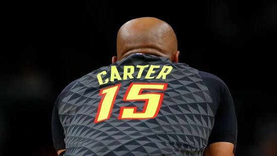 3.9秒!NBA生涯最短的球员,这个库里你认识吗