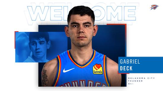 来了!科比想带到湖人的球星,真的登陆NBA了