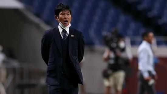【博狗体育】别只盯着日本队17人海外军团 J联赛6将同样不容小觑