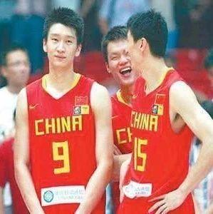 拒绝两份NBA合同!亚洲第一前锋真任性,膜拜吧