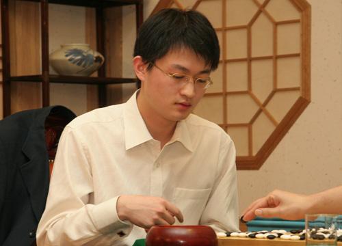 http://www.ysj98.com/caijing/1741580.html
