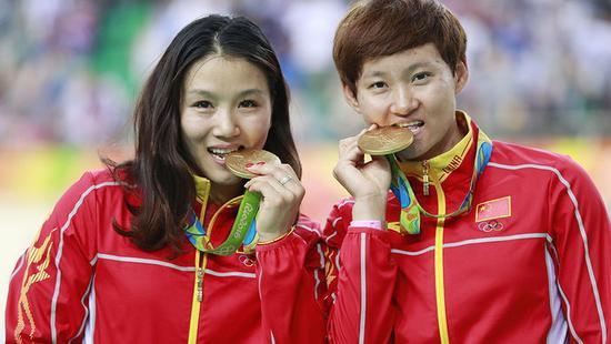 《【煜星在线平台】极限何在潜力几多?三位体育人眼里的奥林匹克》