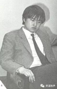 年轻时hg0088官网依田英气逼人