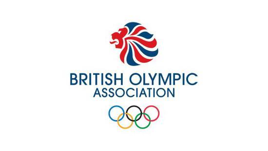 英国奥运代表团期待东京奥运会 体操男队名单公布