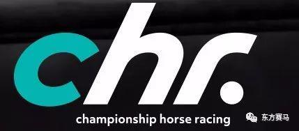 """▲图/Championship Horse Racing,""""冠军赛马""""系列赛"""
