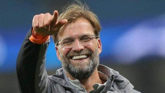 名宿:只要半决赛不抽皇马 利物浦就能拿欧冠冠军