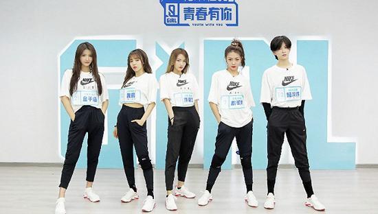 http://www.weixinrensheng.com/tiyu/2327860.html