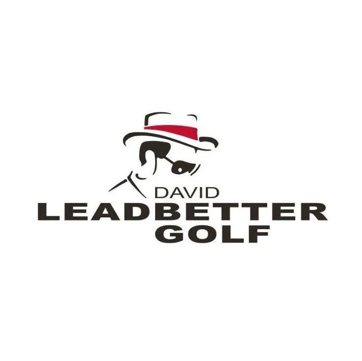 PGA青少年赛中国总决赛:深圳利百特霹雳全明星队