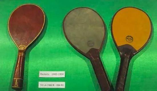 乒乓球那些世界之最邓亚萍世界排名第一时间最长