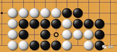 围棋资料图