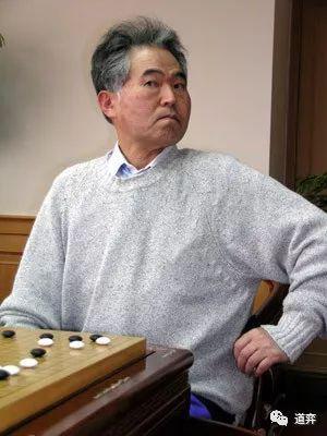 围棋史上的9月17日:日本名人战 新旧名人的交替