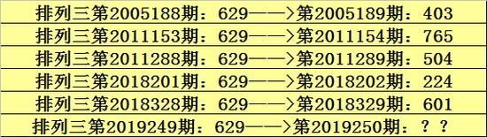 http://www.k2summit.cn/guonaxinwen/1094641.html